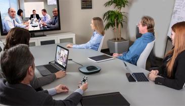 cursos-ventas-skype
