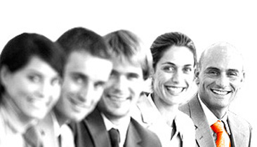 Formación comercial para Empresas